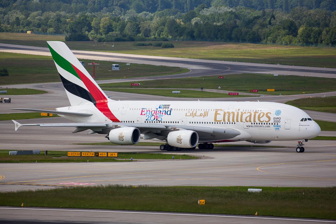 EmiratesSticker.jpg